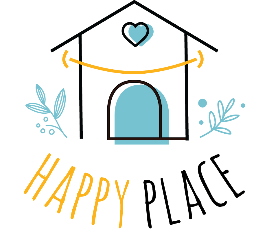 logo-happy-place